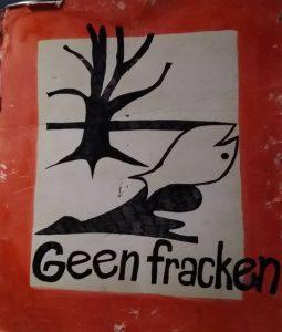 ons logo